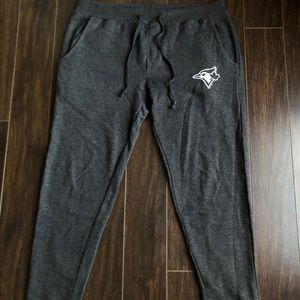 Other - Toronto Blue Jays Sweatpants